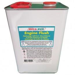 Engine Flush 5 Litres