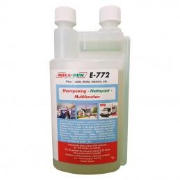 E-772 1 Litre