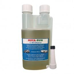 C99 Ethanol 500 ml
