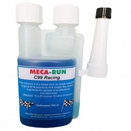 C99 Racing 250 ml