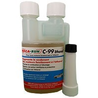 C99 Ethanol