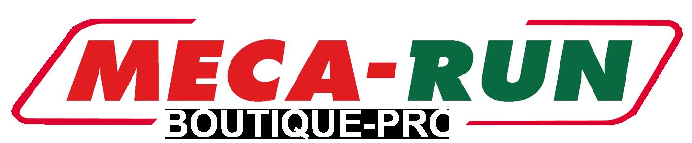 Hi Tec International - Boutique Mecarun Pro
